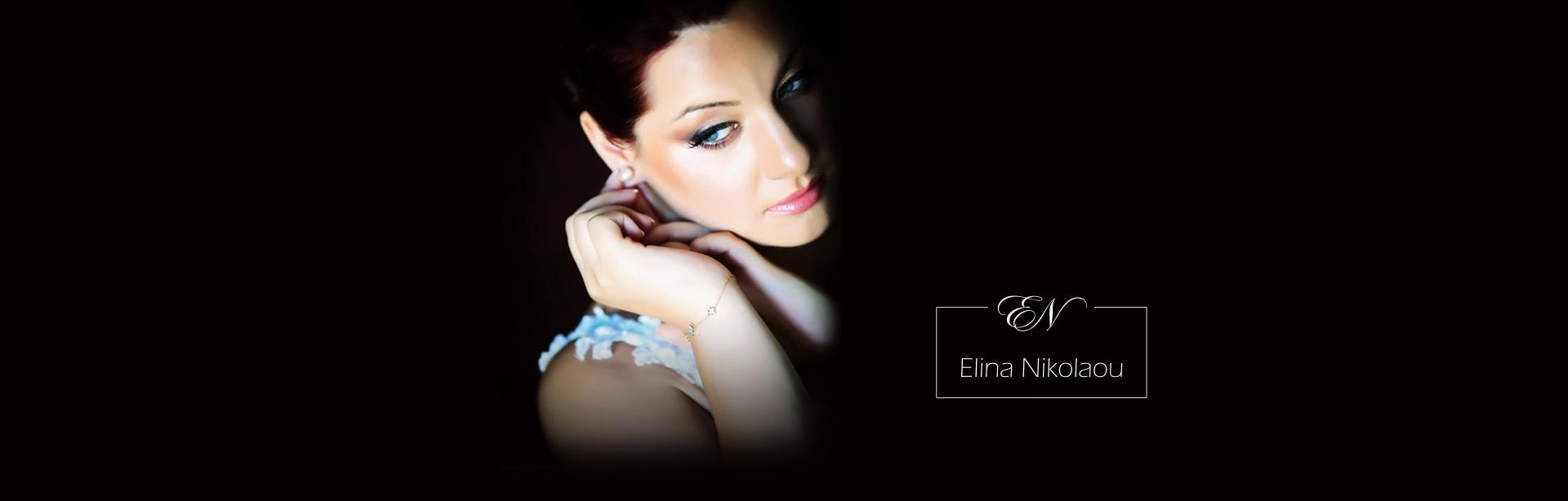 Elina Nikolaou